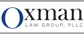 Oxman Law Group, PLLC